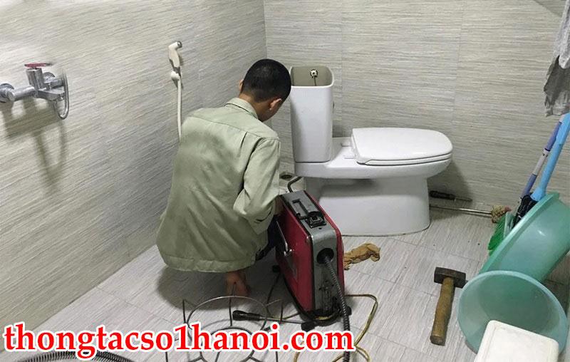 Thong Tac Toilet 1
